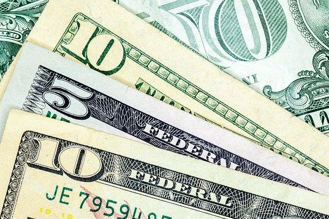 education loan approval Guarantee