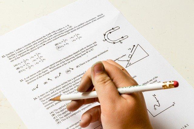 What Score is a Good GMAT Score?