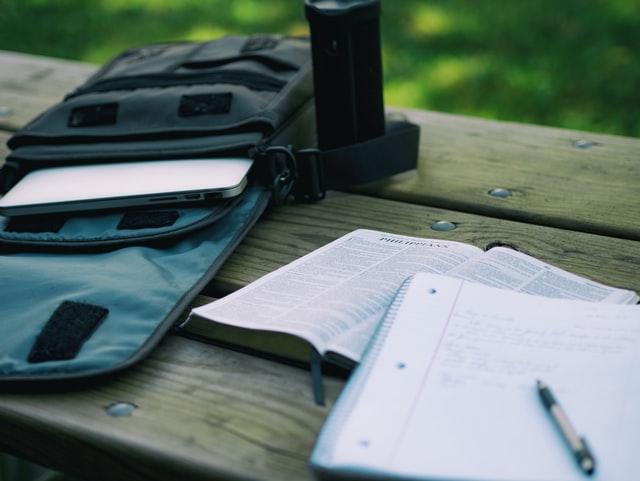 Best Study Abroad Destinations