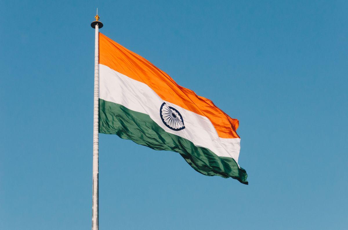 Namaste: Preparing To Study Abroad In India