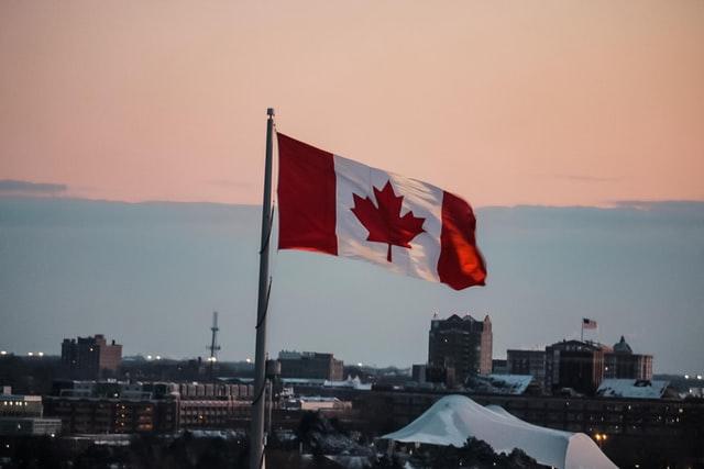 Study abroad guide - Canada